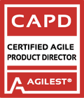 CAPD - Product Management Certification