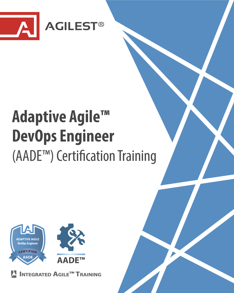 adaptive-agile-devops-engineer