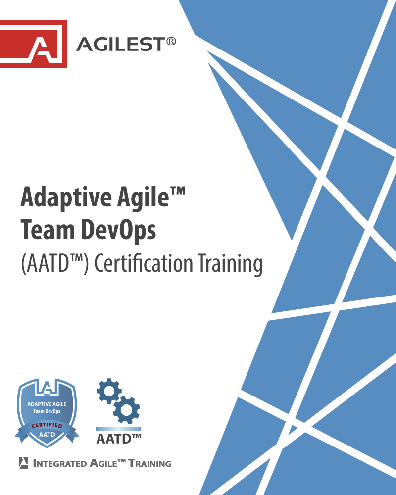 adaptive-agile-team-devops
