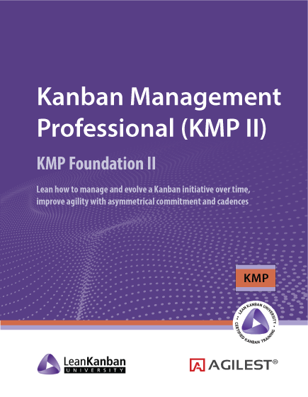 kanban-management-professional-kmp