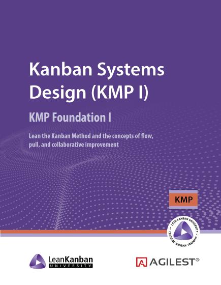 kanban-systems-design