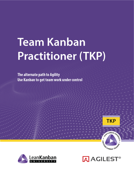 team-kanban-practitioner-training