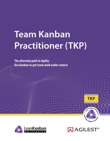 team-kanban-practitioner-training